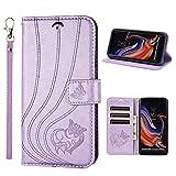 Samsung Galaxy Note 9 Wallet...