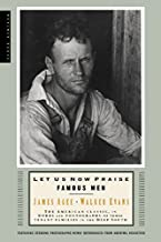 james agee and walker evans