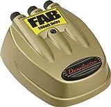 Danelectro D-8 - Pedal para guitarra