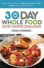 Best 30 days of slow cooker recipes Reviews