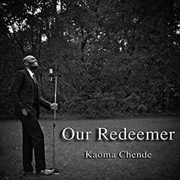 Our Redeemer