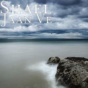 Jaan Ve