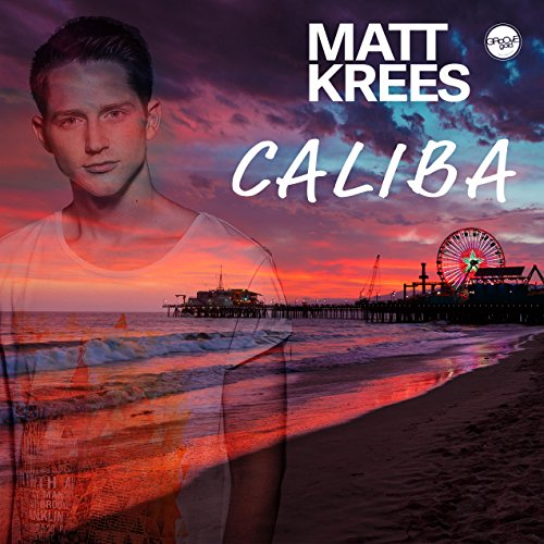 Caliba (Extended Mix)