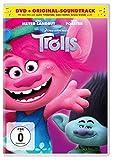 Trolls Trolls World Tour (Film): nun als DVD, Stream oder Blu-Ray erhältlich thumbnail