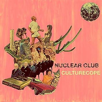 Culturecope