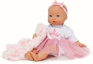 "Madame Alexander 12"" Little Love Princess Dolls/Girls Toys - Accessories"
