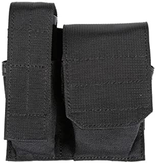 BLACKHAWK! S.T.R.I.K.E. Cuff/Mag/Light Pouch with Speed Clips