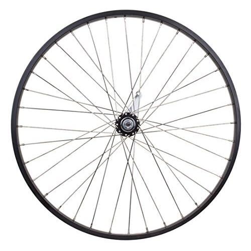 Ttr 125 Big Wheel Specs