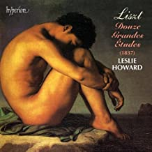 Liszt: Complete Piano Music Vol.34