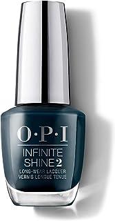 OPI Nail Polish, Infinite Shine Long Lasting Nail Polish, Blue, 0.5 fl oz