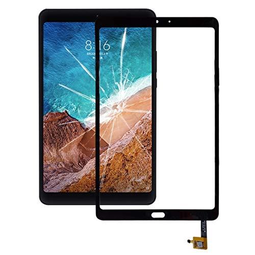 La selección de Cici Panel táctil for Xiaomi Mi Pad Pro 4 (Negro) (Color : Black)