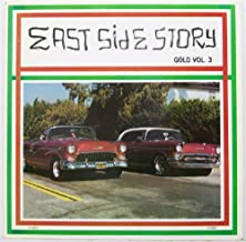 East Side Story Gold Vol. 3