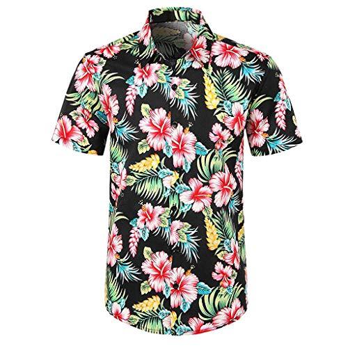 Camisa Yebiral