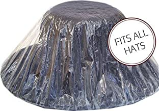 campaign hat cover