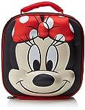 Elemed 59553 Disney Character 3D Sac Isolé