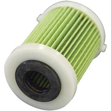 amazon.com: yamaha oem outboard primary fuel filter element  6p3-ws24a-01-00: automotive  amazon.com