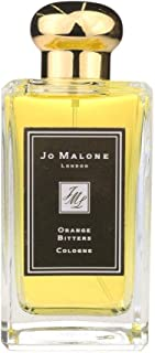 Jo Malone Orange bitters 100ml Eau de cologne