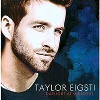 Daylight At Midnight by Taylor Eigsti (2010-09-21)