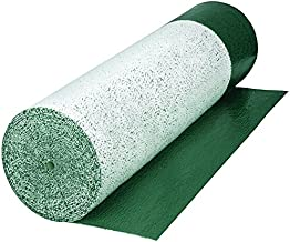First Step 630-Square Foot Roll Underlayment