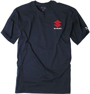 Factory Effex 'ROCKSTAR' Allstar T-Shirt