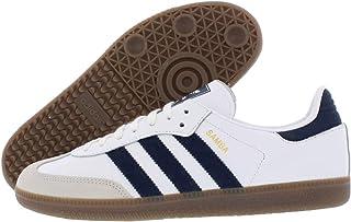 Mens Samba OG Casual Sneakers,