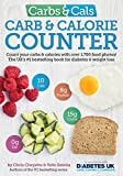 Calorie Counters Review and Comparison