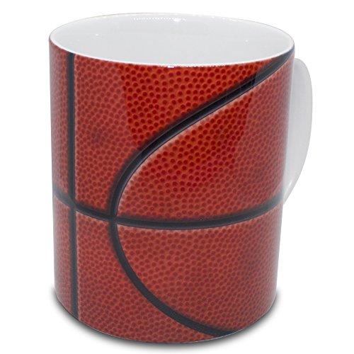 verytea Basket–Tazza