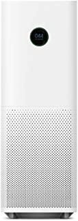 Xiaomi FJY4013GL Mi Pro Eu Air Purifier