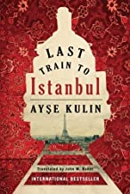 Best last train to istanbul ebook Reviews