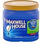 Maxwell House Decaf Original Medium Roast Ground Coffee (29.3 oz Canister)