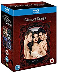 vampire-diaries-box-set-amazon