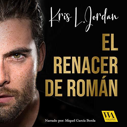 El renacer de Román cover art
