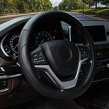 Best steering wheel accesories Reviews
