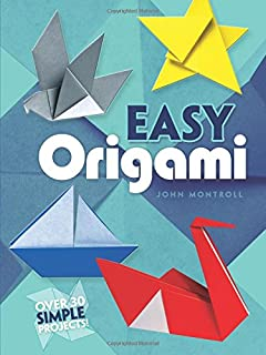 Best cool easy origami animals Reviews