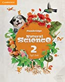 Cambridge Natural Science Level 2 Pupil's Book (Natural Science Primary)