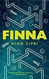 Image of Finna