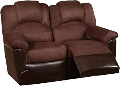 Amazing Amazon Com Ashley Furniture Signature Design Alzena Machost Co Dining Chair Design Ideas Machostcouk