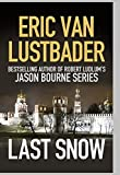 Last Snow: 2 (Jack Mcclure)