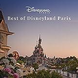 Best of Disneyland Paris