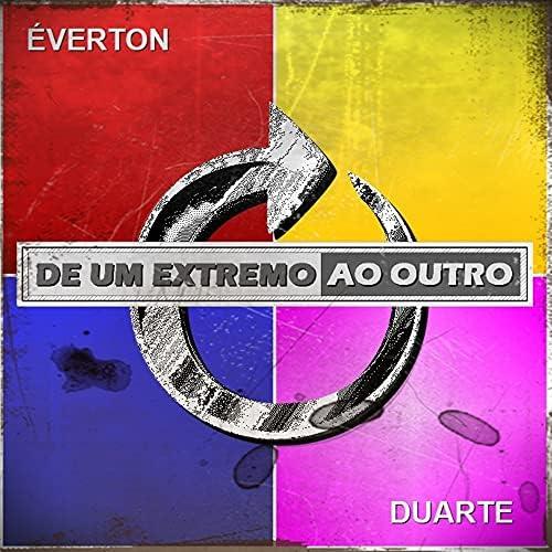 Everton Duarte