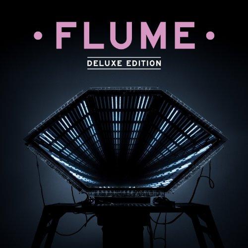 Flume [Vinyl LP]