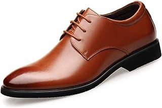 : 37 Oxfords et Derbies Chaussures homme