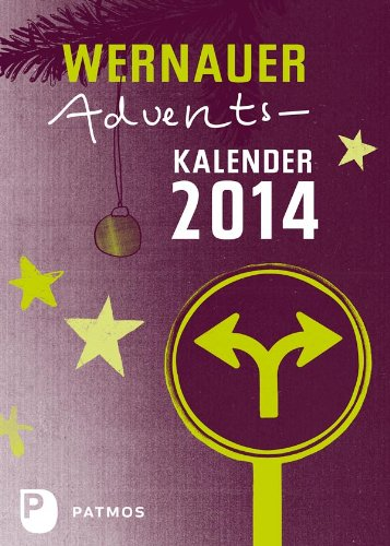 Wernauer Adventskalender 2014