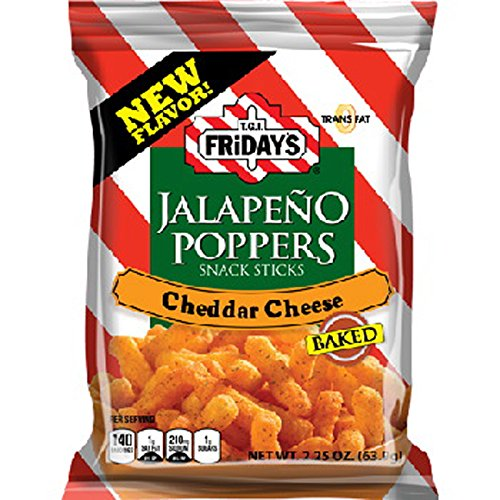 jalapeno poppers chips - 4