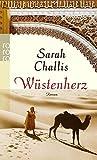 Sarah Challis: Wüstenherz