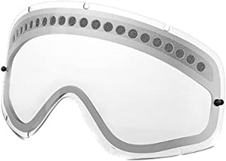 Best oakley o frame snow replacement lenses Reviews