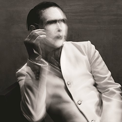 THE PALE EMPEROR (Deluxe Edition) […