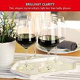 Zoom IMG-2 spiegelau nachtmann bicchieri da vino