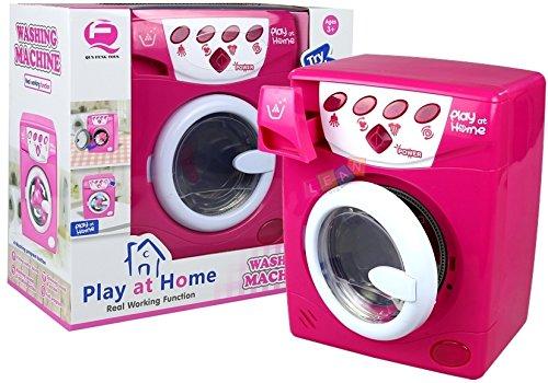 Kinderwaschmaschine Waschmaschine