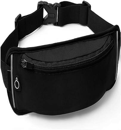 LNLZsport im Freien mit Tasche körper diebstahlsicherung Größe Tasche multifunktionale Outdoor - Tasche B07HHZX6GM | Vorzügliche Verarbeitung